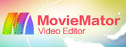 MovieMator Video Editor Pro - Movie Maker, Video Editing Software