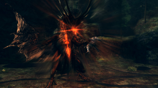 Screenshot 11 of DARK SOULS™: Prepare To Die™ Edition