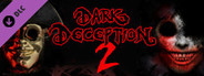 Dark Deception Chapter 2