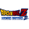 Dragon Ball Z MUGEN Edition 2