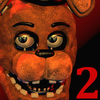 Five Nights at Freddy's 2 - DEMO 1.0