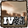 GTA IV San Andreas (GTAIVSA) Beta 3 0.5.4