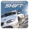 Need for Speed Shift 18