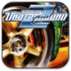 Need for Speed Underground 2 Demo 2