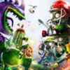 Plants vs. Zombies: Garden Warfare 2.1