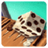 Backgammon Lite 5.0