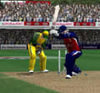 Cricket 2005 Demo 2005