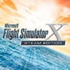 Microsoft Flight Simulator X 2016