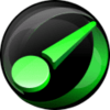 Razer Game Booster 4.2.45.0