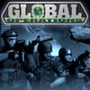 Global Operations public-beta
