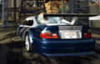 Need for Speed: Most Wanted Trailer