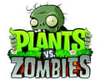 Plants vs. Zombies Game of the Year Edition 2.2