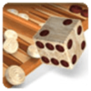 Play65 BackGammon 4.3