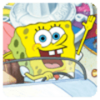 SpongeBob SquarePants - The Game of life