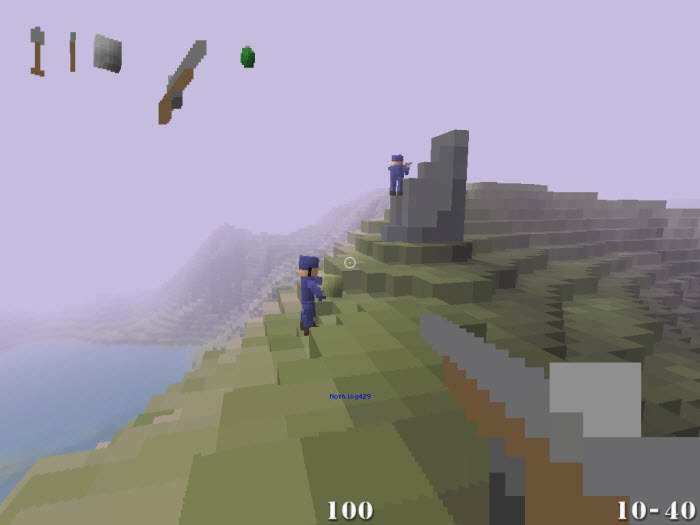 aimbot ace of spades 0.75 download