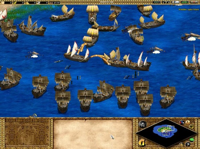 Aoe 2 gold edition full version equilost.