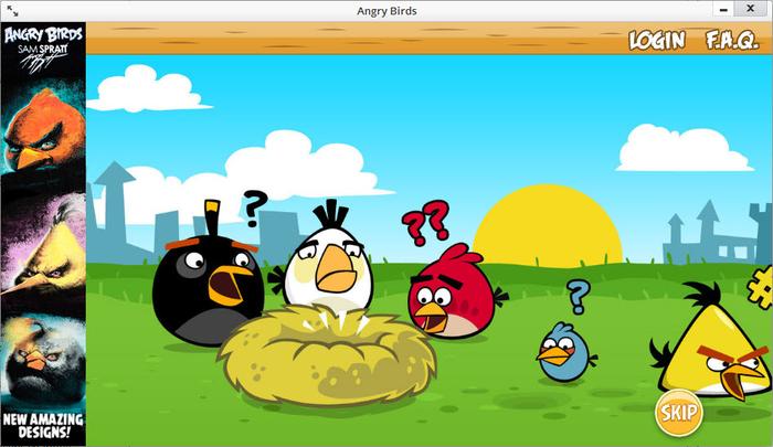 картинки скачать angry birds