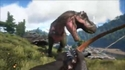 Screenshot 8 of ARK: Survival Evolved Preview Early Access