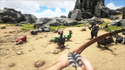 Screenshot 9 of ARK: Survival Evolved Preview Early Access