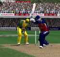 Screenshot 6 of Cricket 2005 Demo 2005