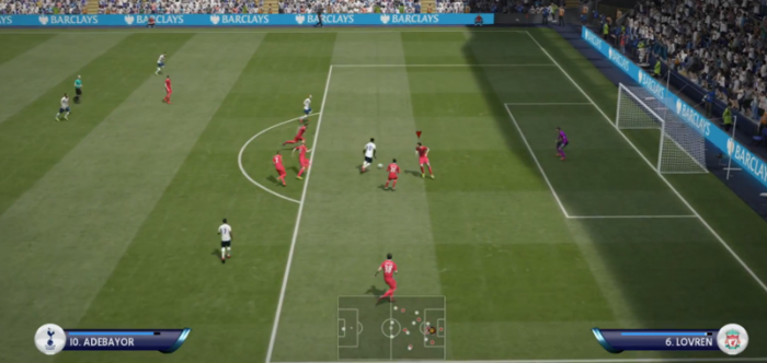 download fifa 2015 full version