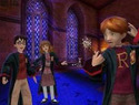 Screenshot 1 of Harry Potter and the Chamber of Secrets Demo