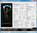 Screenshot 7 of Hero Editor for Diablo 2 1.03