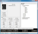 Screenshot 5 of Hero Editor for Diablo 2 1.03