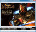 Screenshot 6 of Hero Editor for Diablo 2 1.03
