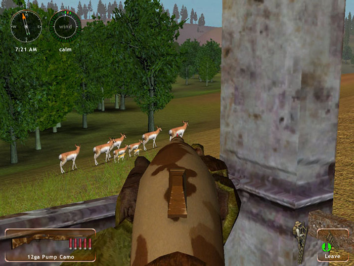 Купить hunting unlimited 2010 (steam key / row / region free) и.
