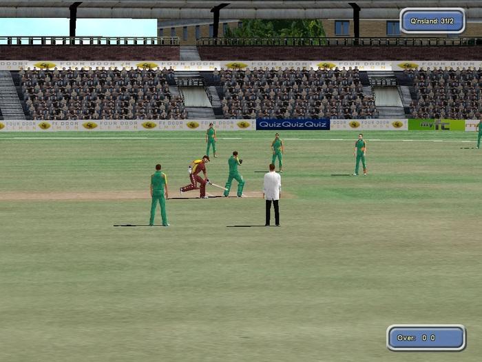 Game pc games download cricket 2011 gettsem.