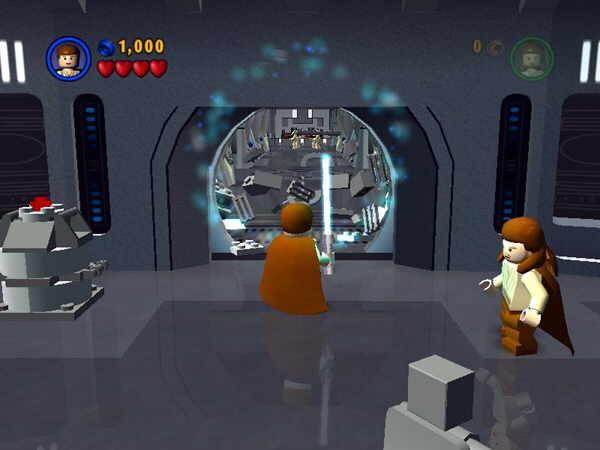 lego star wars 3 download full version free