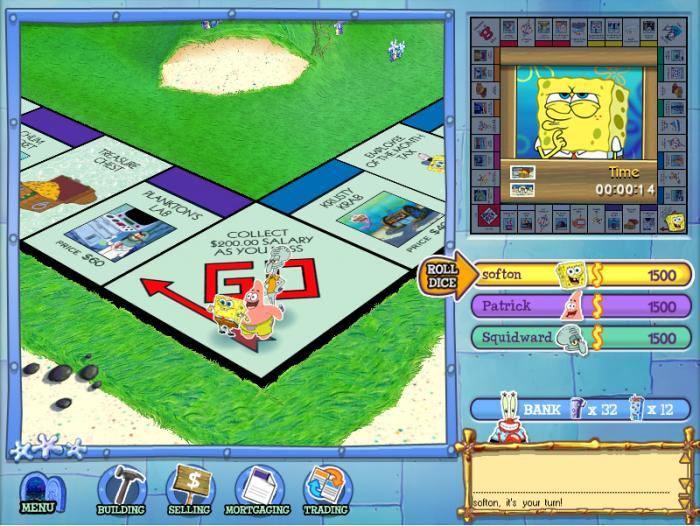 Monopoly plus pc game game bazoka | download full version game.
