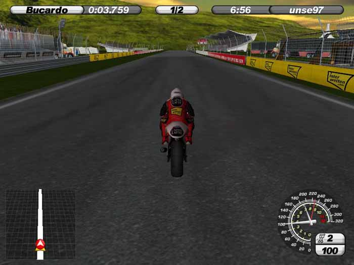 Off-road super racing download free games fast download.