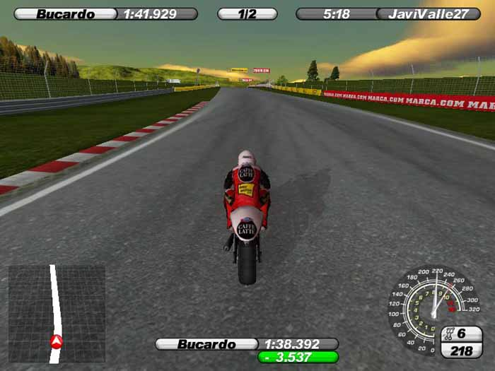Xtreme super car racing iphone game free. Download ipa for ipad.