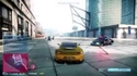 Screenshot 8 of Need for Speed: Most Wanted Trailer