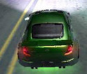 Screenshot 8 of Need for Speed Underground 2 Demo 2