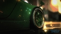 Screenshot 1 of Need for Speed