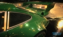 Screenshot 10 of Need for Speed