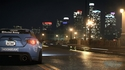 Screenshot 11 of Need for Speed