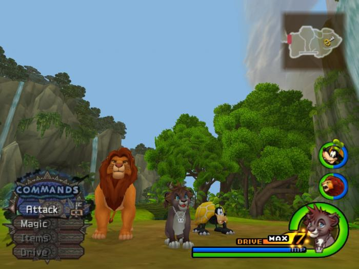 Kingdom Hearts 2 Final Mix Save File Pcsx2 Mac - mpfreedom