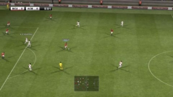 Pes 2012 demo pc free download youtube.