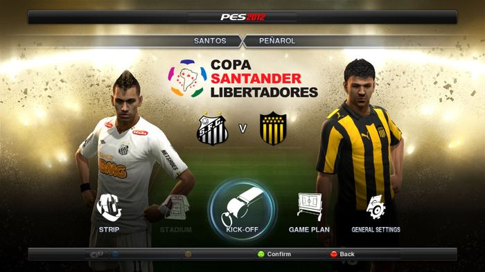 Pes 2012 patch (free) download latest version in english on phpnuke.