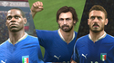 Screenshot 4 of PES 2014 (Pro Evolution Soccer)