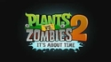 Screenshot 6 of Plants vs. Zombies Game of the Year Edition 2.2