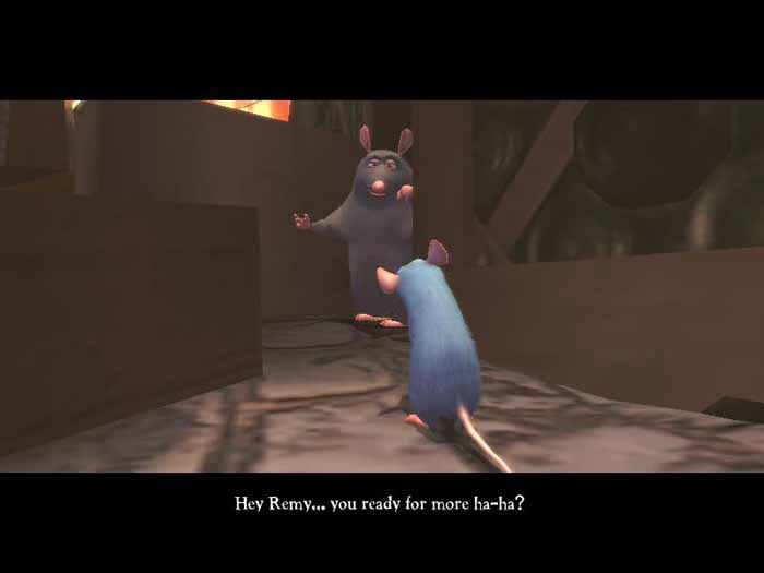 ratatouille pc game download full free