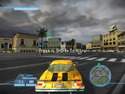 Screenshot 5 of Transformers The Game