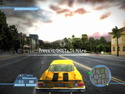 Screenshot 8 of Transformers The Game