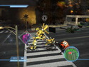 Screenshot 4 of Transformers The Game