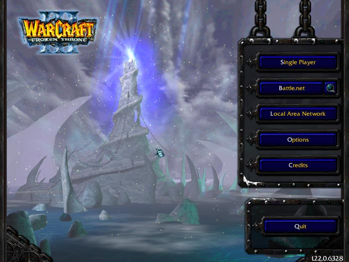 Warcraft iii: the frozen throne free download for windows 10, 7, 8.